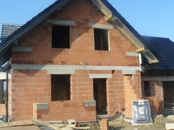 Budowa domu 03